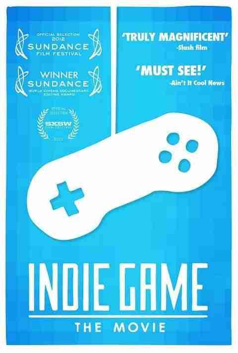 Descargar Indie Games VOL.1 [MULTI2][VACE] por Torrent